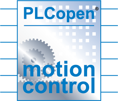 Motion Control | PLCopen